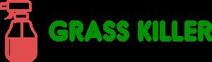 Grass Killer