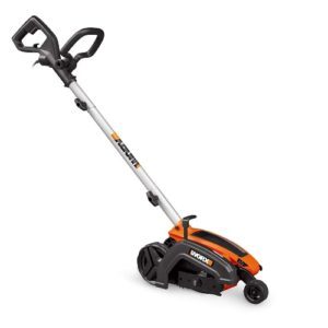 WORX WG896 Electric Lawn Edger & Trencher