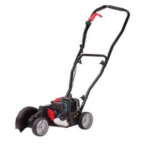Craftsman E405 Gas Powered Lawn Edger
