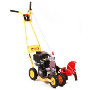 McLane 101-5.5GT-7Gas Powered Lawn Edger