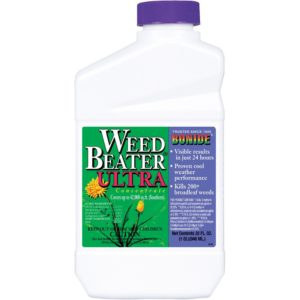Bonide (BND310) - Weed Beater Ultra