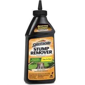 Spectracide HG-66420 Stump Remover