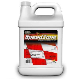 Speed Zone Broadleaf Herbicide for Turf -1 Gallon Jug